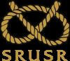 SRUSR