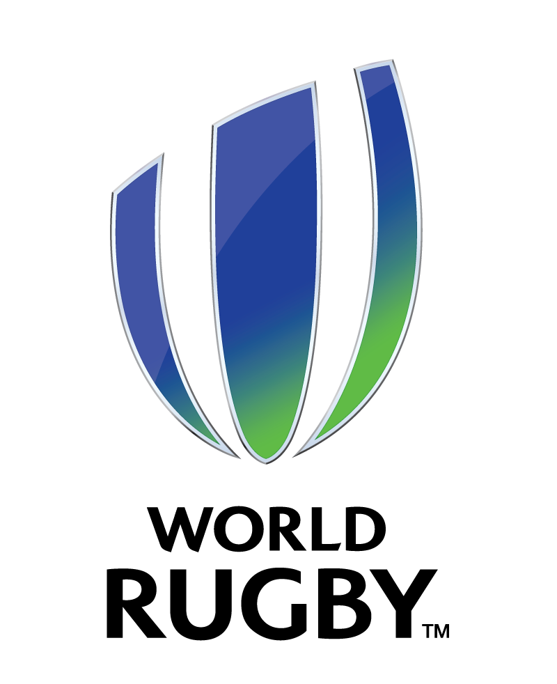 World-Rugby-Logo-WR